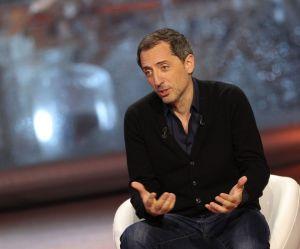 Gad Elmaleh fête ses vingt ans de scène sur TF1 replay