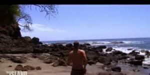 The Island : les premiers jours sur l'île sur M6 Replay / 6Play