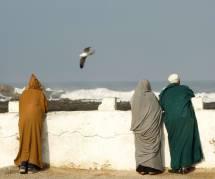 Le Maroc va autoriser l'avortement en cas de viol et de malformation : une trop timide avancée ?