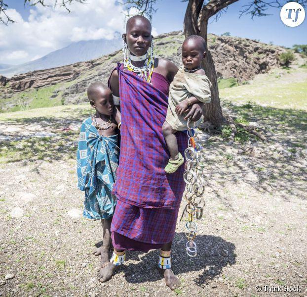 Un rapport de l'ONU propose une nouvelle vision du fonctionnement de l'économie, avec à terme plus d'égalité et d'émancipation pour les femmes.