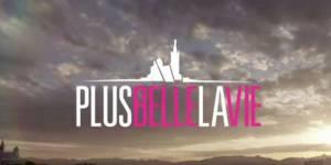 Plus Belle la Vie Replay (PBLV) : résumé de l'épisode 2763 du 27 mai 2015