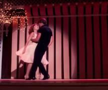 Dirty Dancing : 5 trucs à savoir sur le film musical culte