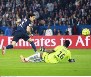 Auxerre vs PSG : heure et chaîne de la finale de Coupe de France en direct (30 mai 2015)