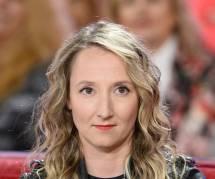 Audrey Lamy : fan du site porno Jacquie et Michel (vidéo)