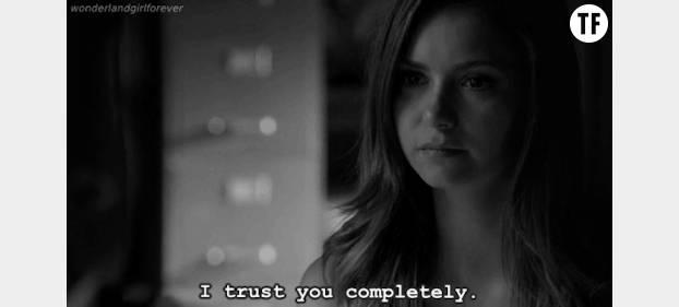 Je te fais confiance