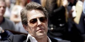 Hugh Grant : ce serait un très bon coup au lit selon son ex
