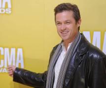 Nashville saison 4 : Eric Close (Teddy) va-t-il revenir ?