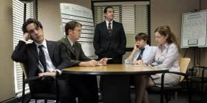 15 trucs dont toute personne travaillant dans un bureau est coupable