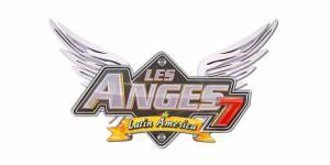 """Les Anges 7 : les premières infos sur le spin-off """"Les vacances des Anges"""""""