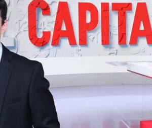 Capital : revoir l'émission du dimanche 28 juin en replay sur M6 et 6play