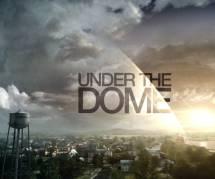 Under the Dome : 5 choses à savoir sur la série fantastique de W9