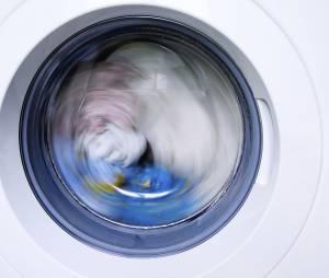 Une femme arrêtée pour avoir refusé de faire la lessive de son mari