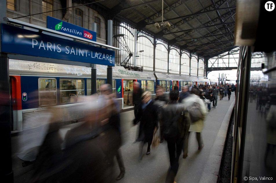 Harcèlement dans les transports : le plan en 12 points du gouvernement sera-t-il suffisant ?