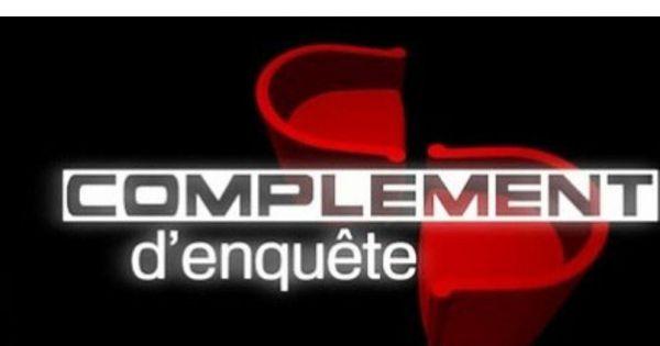 Complément denquete  : Amour, drame et casinos : l'empire des Barrière, du 06 Mai 2016