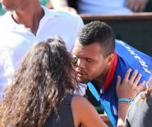 Coupe Davis 2015 : heure, chaîne et streaming des matchs de Tsonga et Simon