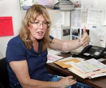 Cette gynécologue transexuelle redonne espoir aux victimes de l'excision
