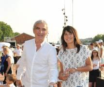 Estelle Denis : pourquoi elle ne veut toujours pas se marier avec Raymond Domenech