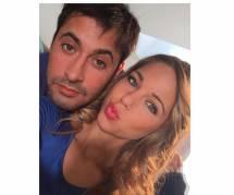 Qui veut épouser mon fils 2015 : Maddy est-elle toujours en couple avec Alexandre ? Elle répond