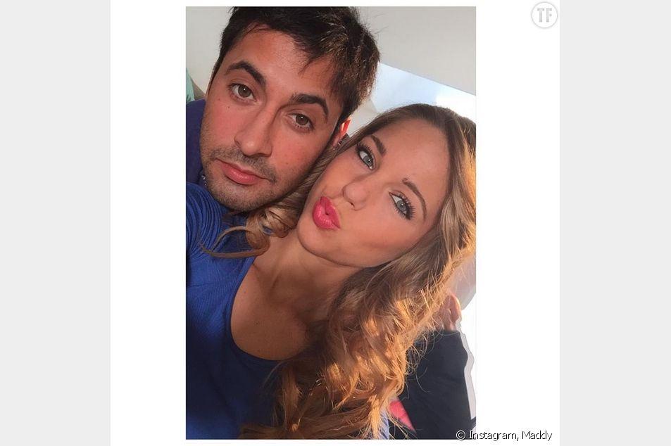 Qui veut épouser mon fils 2015 : Maddy et Alexandre sont-ils toujours ensemble ?