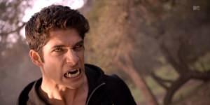 Teen Wolf saison 5 : voir l'épisode 5 en streaming VOST