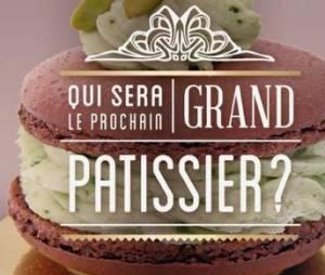 Qui sera le prochain grand pâtissier 2015 : les adresses pour déguster les pâtisseries du jury