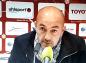 """""""Une femme qui arbitre un sport d'hommes, c'est compliqué"""" : l'entraîneur de Valenciennes choque"""