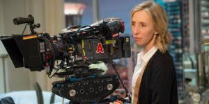 À Hollywood, le sexisme a encore de beaux jours devant lui