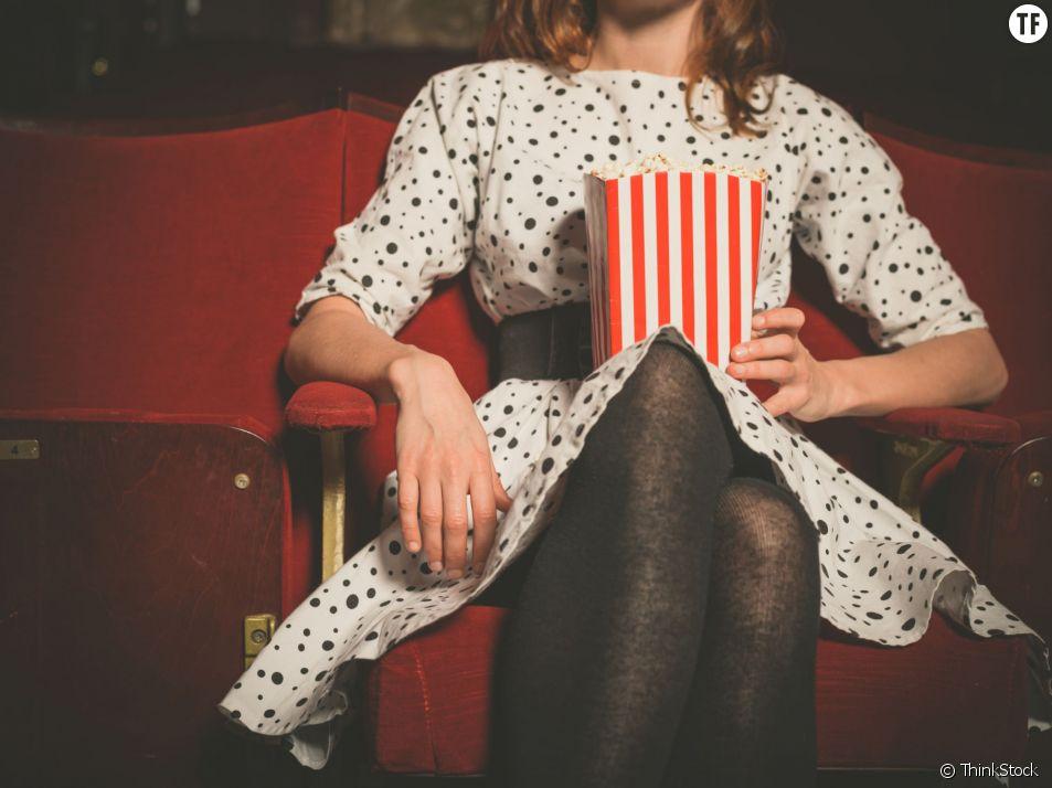 Dix activités de groupe à tester en solitaire