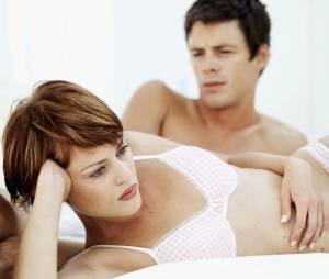 Le changement climatique flingue-t-il notre vie sexuelle ?