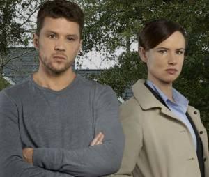 Secrets and Lies Saison 2 : la série avec Ryan Philippe et Juliette Lewis aura une suite