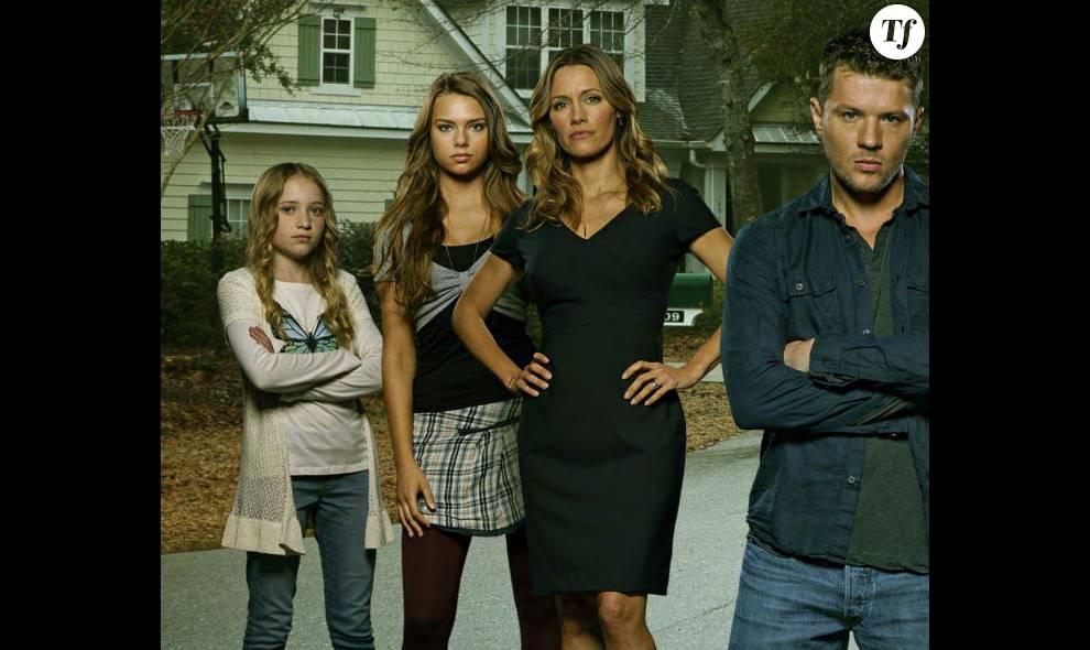 Secrets and Lies, une saison 2 sans Ryan Philippe