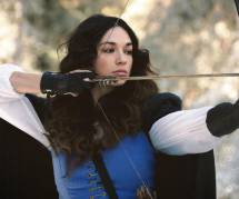 Teen Wolf saison 5 : revoir l'épisode 18 en streaming VOST