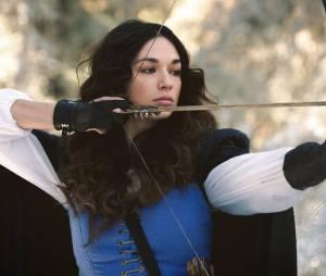 Teen Wolf saison 5 : l'épisode 18 en streaming VOST