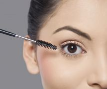 Comment se maquiller selon la forme de ses yeux