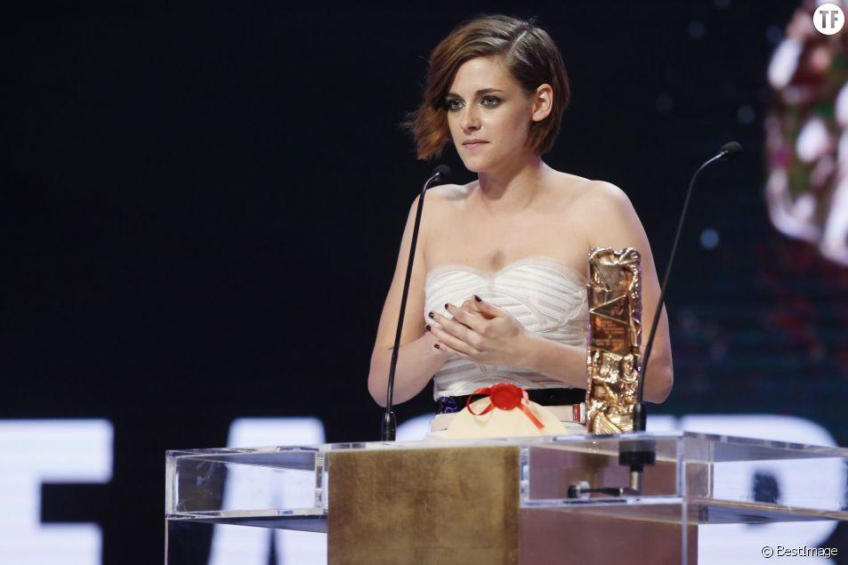César 2016 : cérémonie en direct et streaming (26 février)
