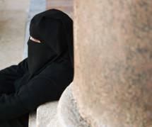 """Le """"Biter"""", le nouvel outil de Daech pour torturer les femmes"""
