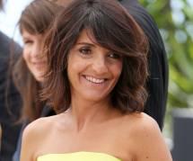 Florence Foresti : la maman de Toni est en couple et très amoureuse