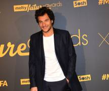 Eurovision 2016 : un candidat de The Voice pour représenter la France