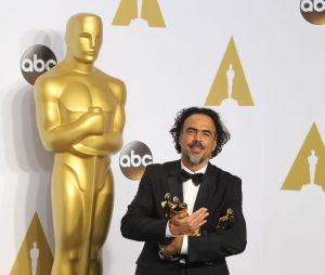 Oscars 2016 : six choses à savoir avant la cérémonie
