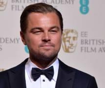 Leonardo DiCaprio en couple ? Il veut une copine engagée