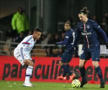 PSG vs Lyon (OL) : heure, chaîne et streaming du match (28 février)