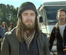 The Walking Dead saison 6 : l'épisode 11 en streaming