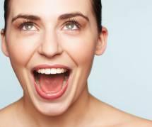 Le yoga facial, la tendance anti-âge plus efficace que le Botox ?
