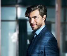 Bachelor 2016 : qui est Marco, le nouveau célibataire de NT1 ?