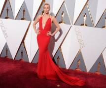 Oscars 2016 : le top 10 des plus belles robes