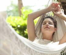 10 petites habitudes à adopter pour devenir plus calme