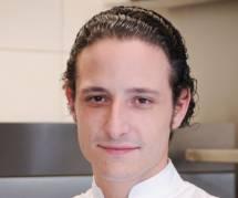 Top Chef 2016 : Pierre Meneau s'en prend violemment à l'émission