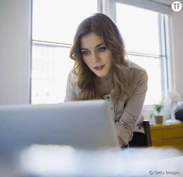 10 conseils pour booster son profil LinkedIn et attirer les recruteurs
