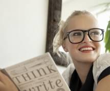 6 bonnes raisons d'écrire un journal de gratitude