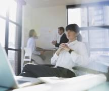 """Une entreprise accorde un """"congé menstruel"""" à ses salariées pour les rendre plus productives"""